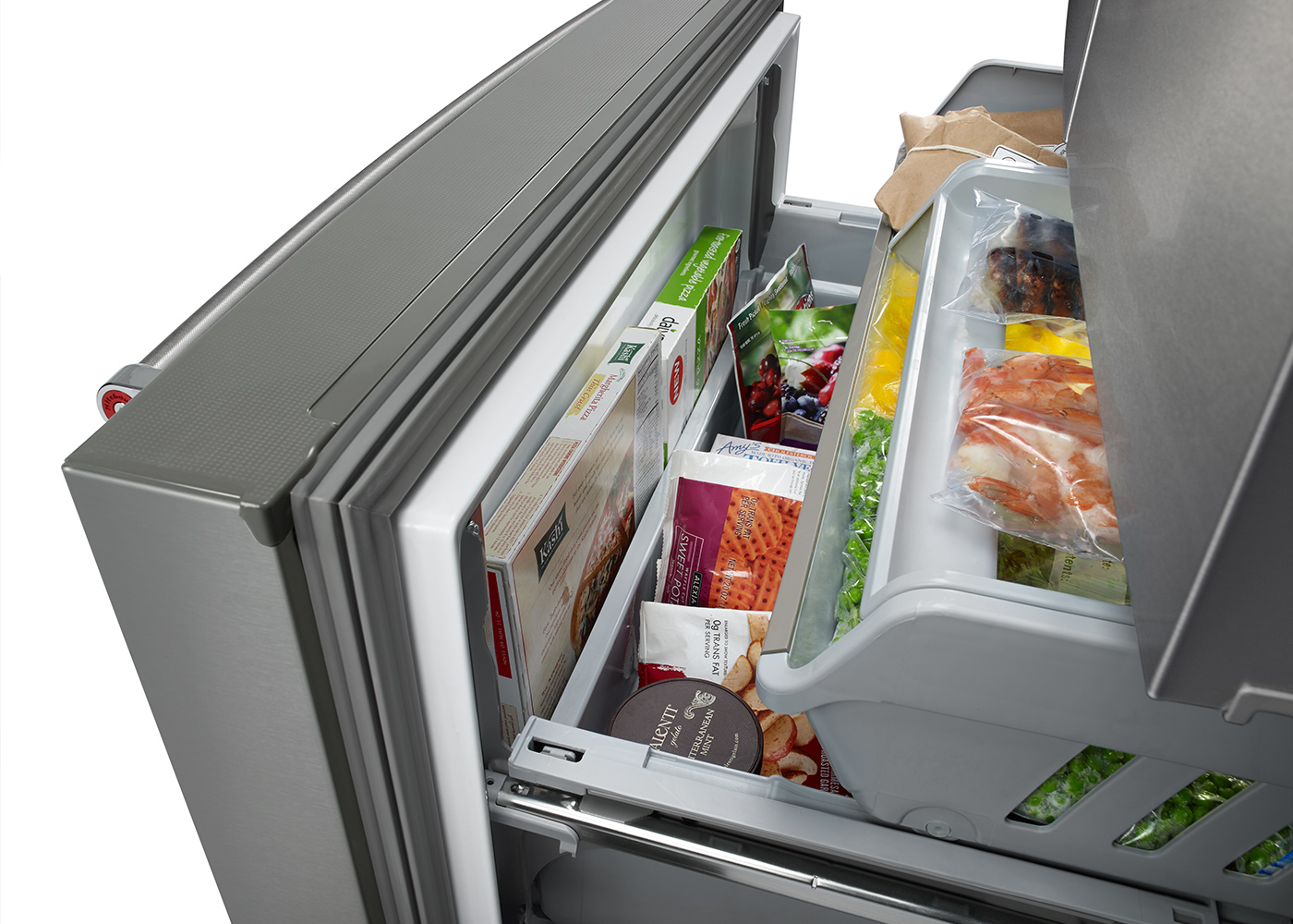 si-freezer-drawer