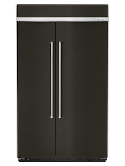 Whirlpool Pro Innovation Stainless Steel Appliances