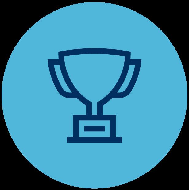 icon-awards