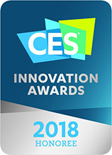 logo-ces-honoree-2018