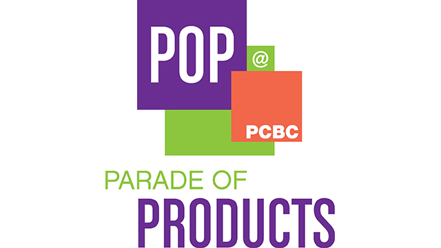 logo_pcbc-pop