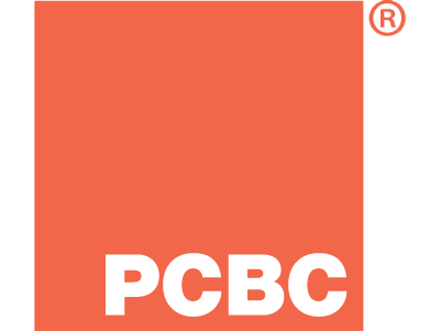 PCBC_logo_red