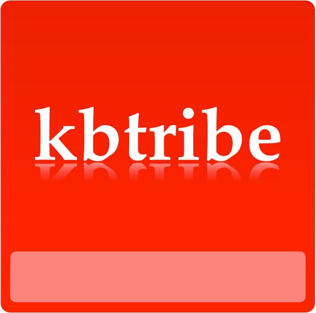 pcbc2018_KBTribeChat_logo