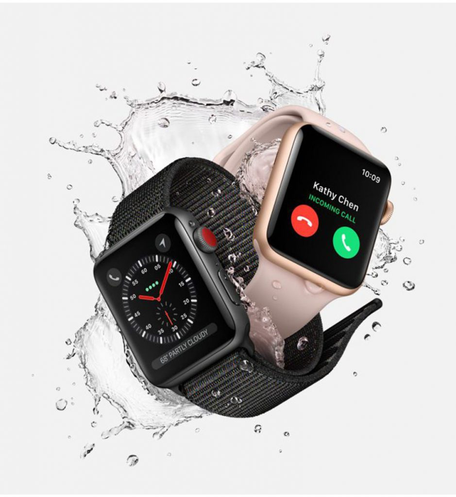 pcbc2018_apple_watch