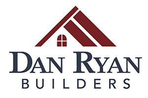 Dan Ryan Homes