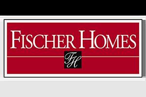Fischer Homes