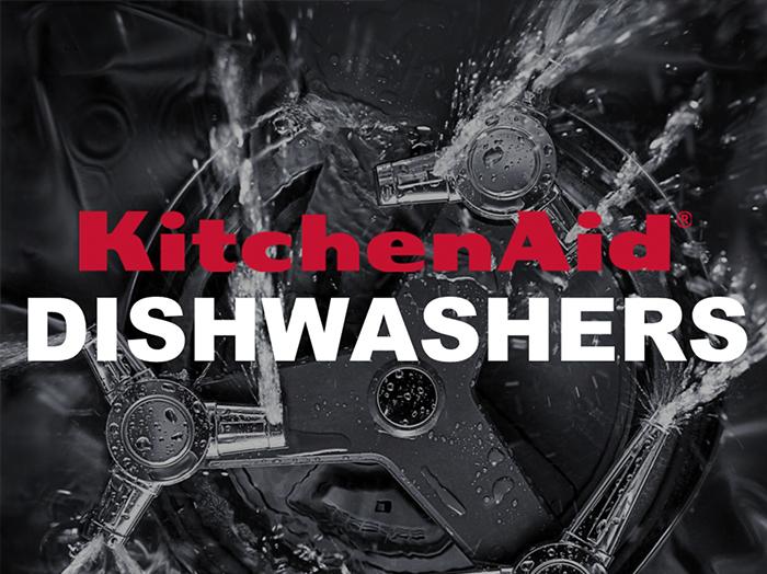 ka-dishwashers-learn-wp