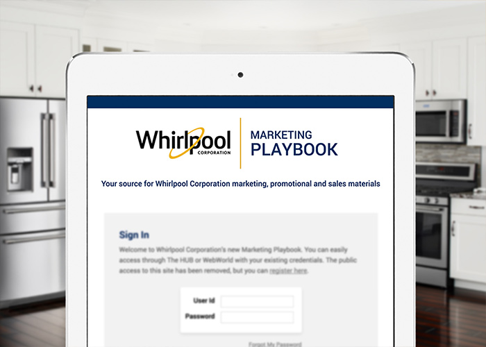 marketing-playbook-tool