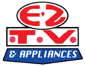 E.Z. T.V. and Appliances