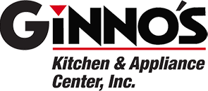Ginno's Kitchen & Appliance Center