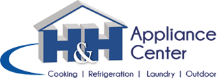 H&H Appliance Center