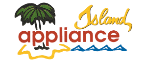 dist_island_appliance_logo