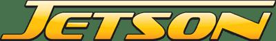 dist_jetson_logo