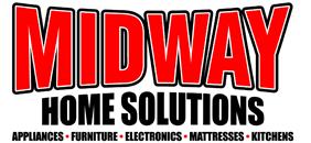 dist_midway_logo