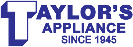 dist_taylors_logo