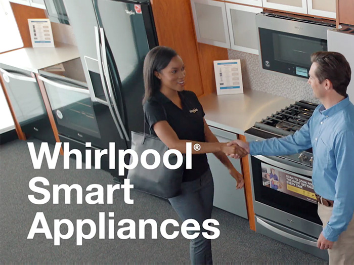 learn-whirlpool_connected-sales-journey