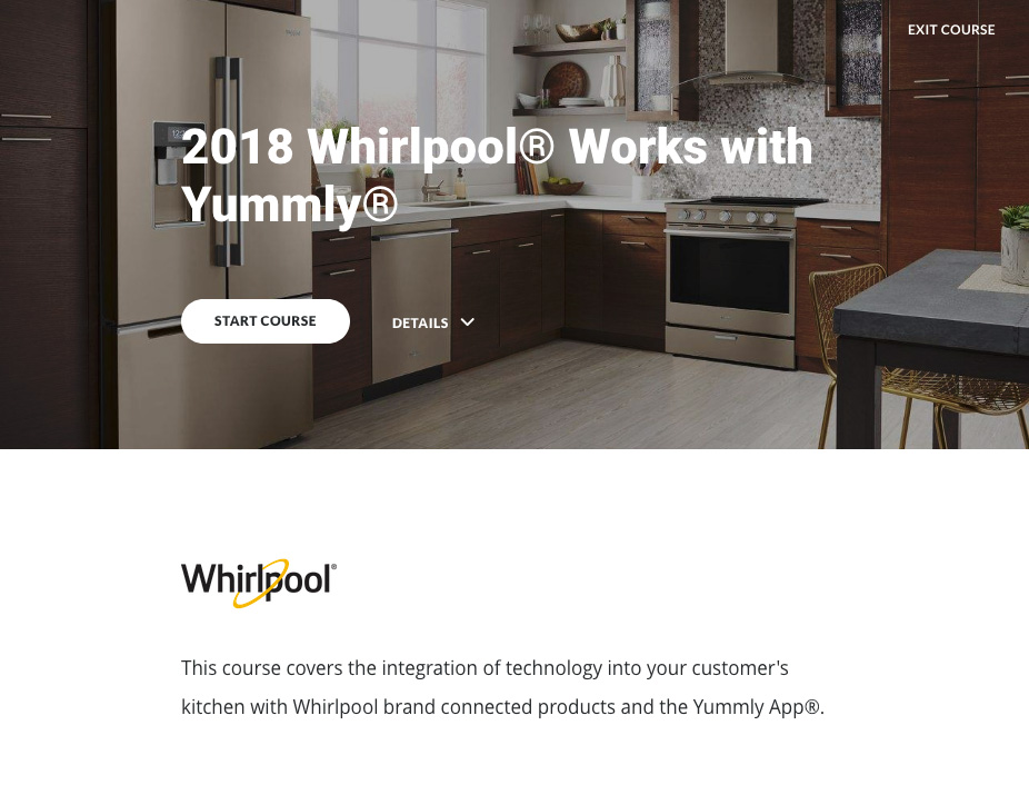 learn_whirlpool_works-with-yummly2
