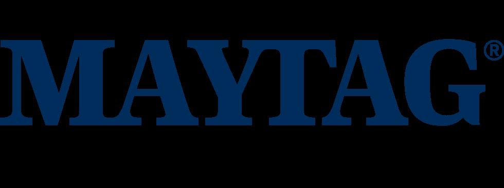 logo_maytag_color