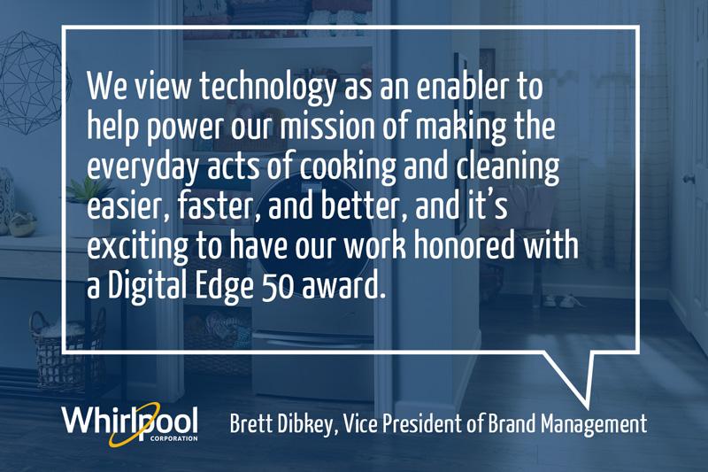 news-2019-Digital-Edge-50-award