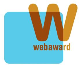 webaward_logo