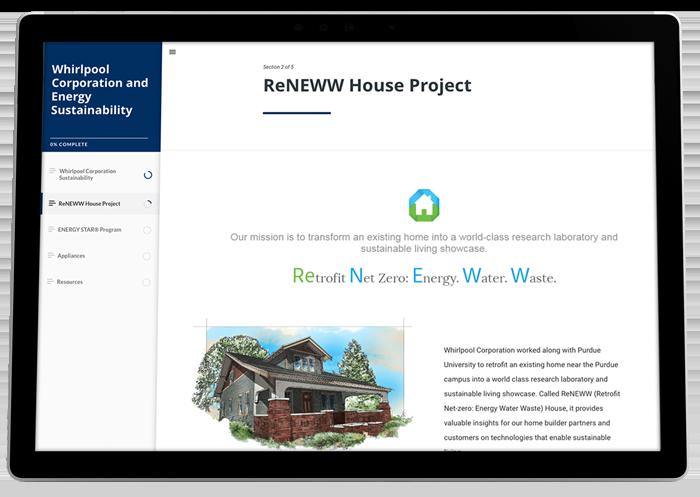 learn_whirlpool_reneww