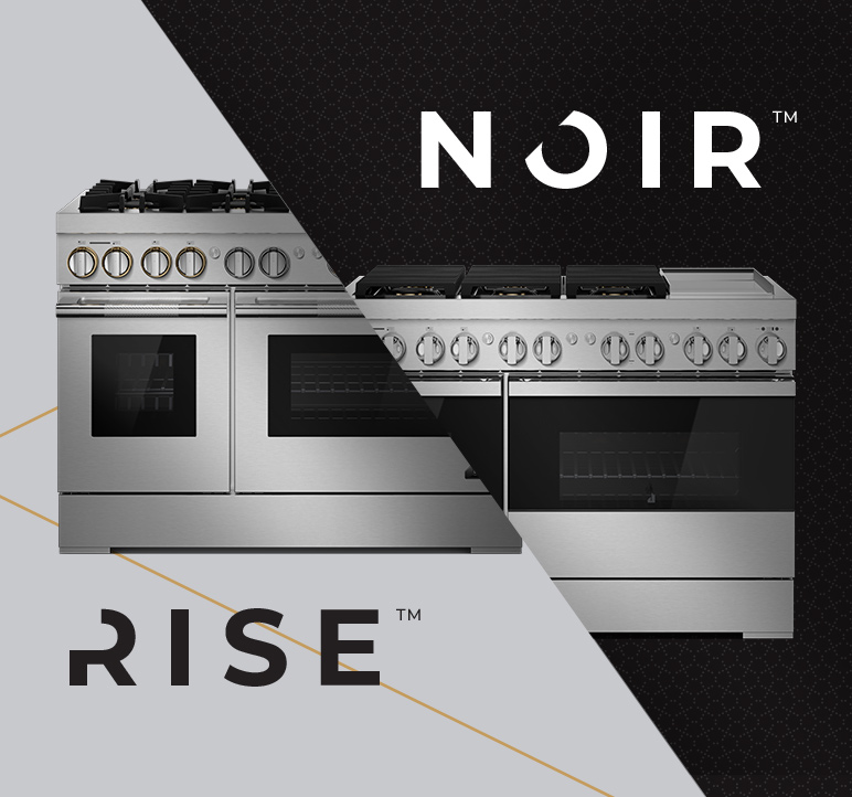 rise-noir-launch
