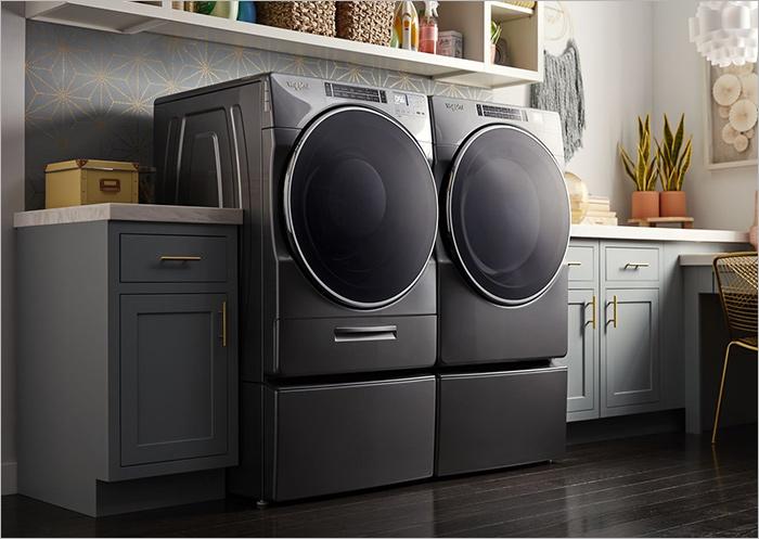 learn_whirlpool_laundry