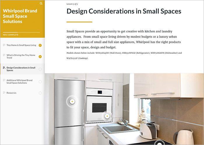 learn_whirlpool_small-spaces