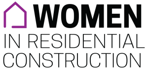 Women in Residential Construction