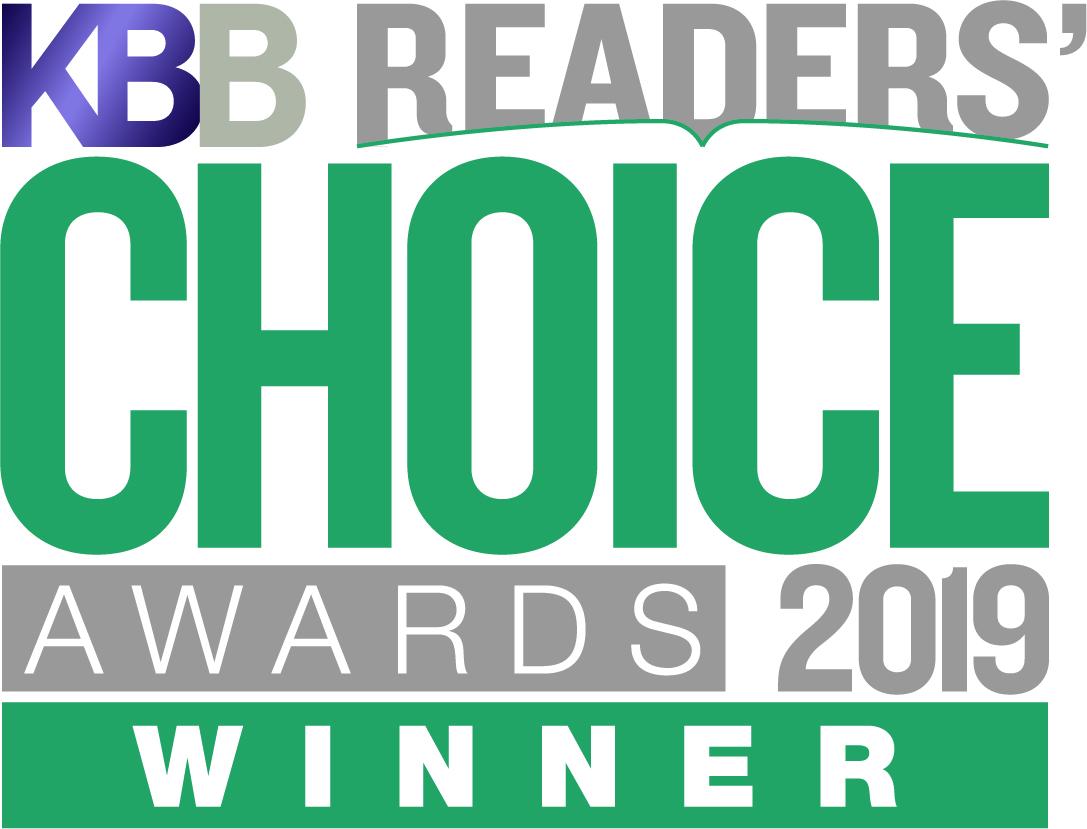 03B1_KBB_RCA2019_Winner
