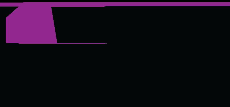 WiRC_logo