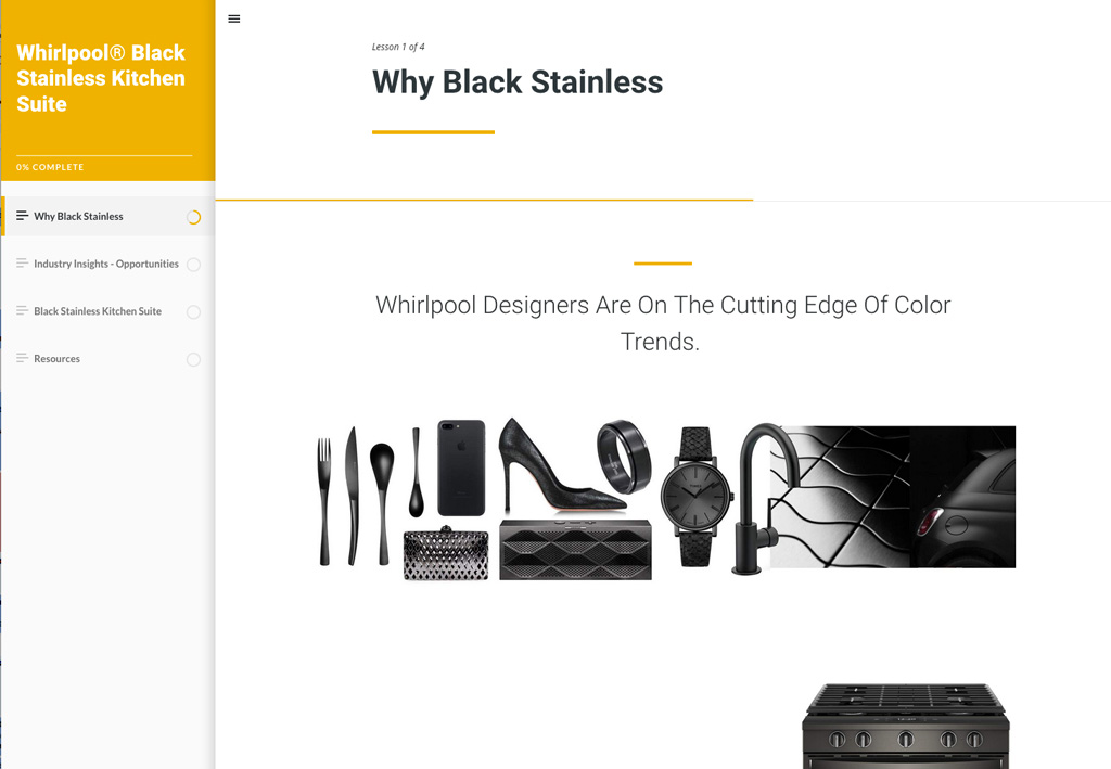 learn-whirlpool_black-stainless-module