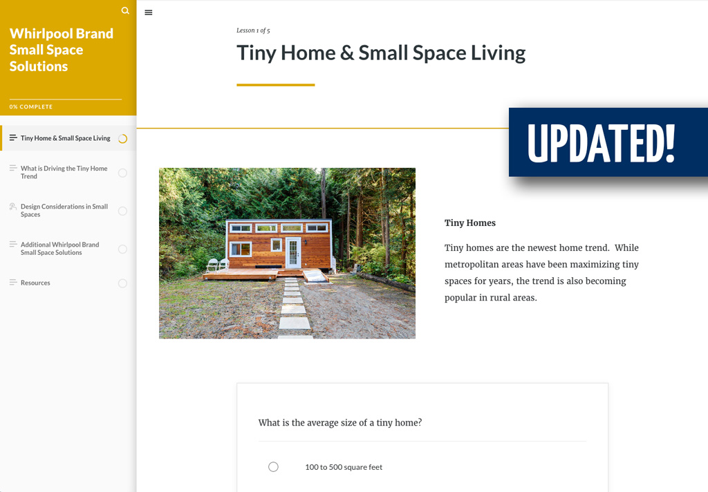 learn-whirlpool_small-spaces-UPDATED