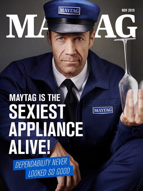 maytag_sexiest