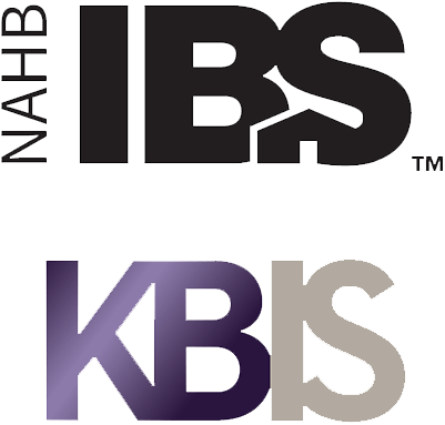 ibs-kbis