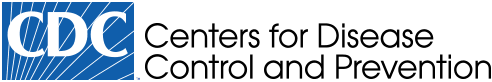 cdc-logo-horiz