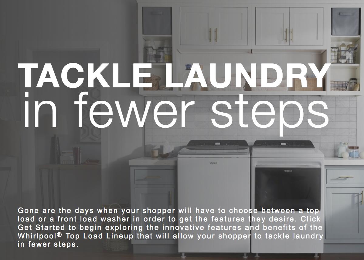learn_laundry