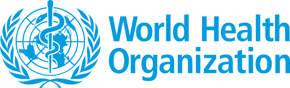 logo_world-health-organization