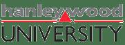 hanleywood_university_logo