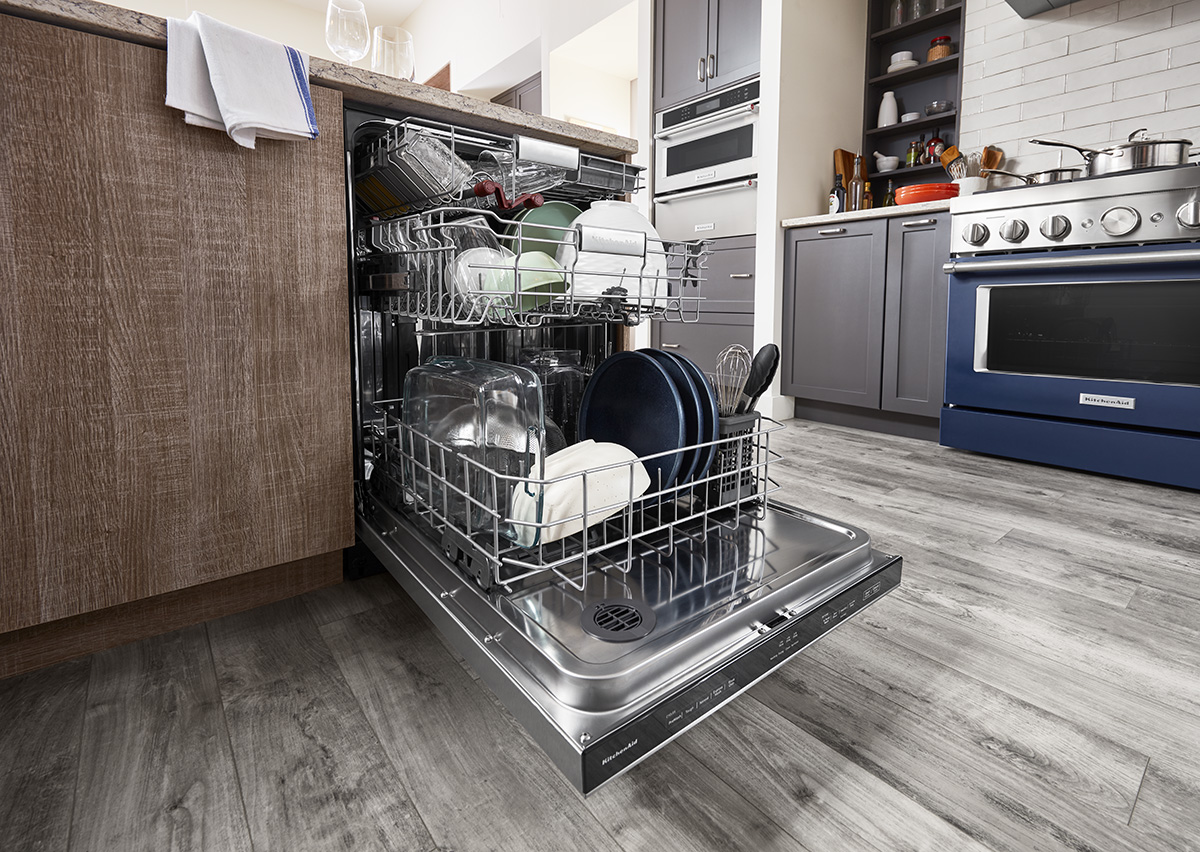 KitchenAid_3Rack_Dishwasher