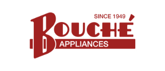 Boucé Appliances