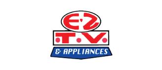 E.Z. T.V. and Appliances
