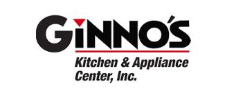 Ginno's Kitchen & Appliance Center
