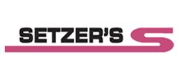 Setzer's