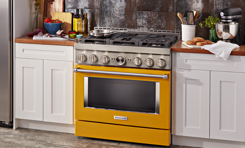m_kad-commercial-oven