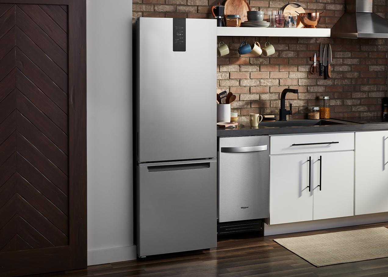 monarca_refrigerator_1