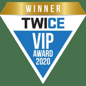 TWVIP.0010_winner-300x300-1