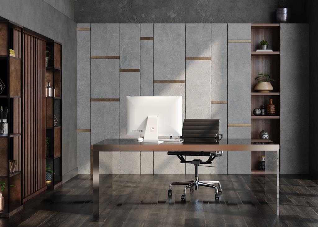 modern_home_office_341700561