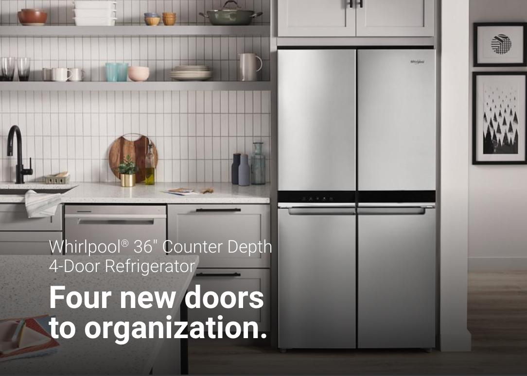 featured-product_4-door-refrigerator