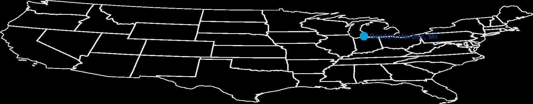 14_usa-map_headquarter@2x